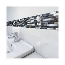 White Kitchen Tiles Similiar High Gloss White Tile Keywords