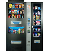 Rent Vending Machine Uk New Vending Machines Water Coolers Water Fountains And Coffee Machines