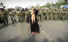 Uygurların Katliam Resimleri ile ilgili görsel sonucu