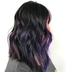 Color Black Hair Styles Artistoflife Me