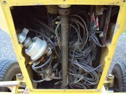 1970 e15 general electric tractor forum gttalk e15 alltrax 008
