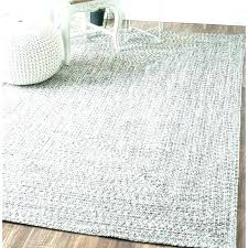 gray striped rug white and rugs light grey area beige 8x10