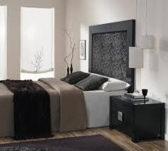 Headboards For Double Beds Argos  Home Design IdeasHeadboards Double Bed