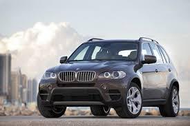 All BMW Models 2011 bmw x5 xdrive35d : BMW X5 2011 Facelift   Autostrada