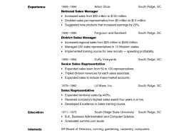 Free Professional Resume Writing Interesting Dental Assistant Resume Examples Tags Resume 50