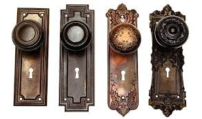 antique door knobs hardware for modern style vintage knob prepare 1 new canada how to