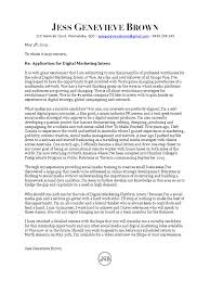 cover letter vice digital marketing intern pdf digital cover letter vice digital marketing intern pdf digital marketing social media