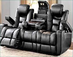 fresh kingvale power reclining sofa automatic reclining sofa