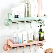 bathroom remodeling supplies. Bathroom Supplies Hooks Towel Rack Er Shelves Product With Hooker Remodeling L