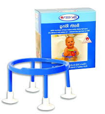 baby tubs photo of th tub ring seat th seat images of with proportions x baby tubs ergonomic bathtub seat
