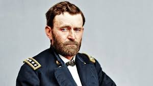 Ulysses S Grant Quotes Gorgeous 48 Things You May Not Know About Ulysses S Grant HISTORY
