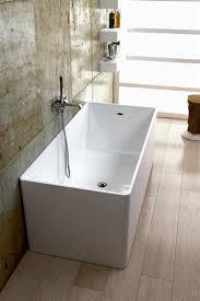 Disegno Bagni vasca bagno prezzi : Prezzi Vasche Da Bagno Piccole. Vasca Con Sportello E Seduta ...