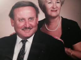 James and Myra Dunn | Anniversaries | buffalonews.com
