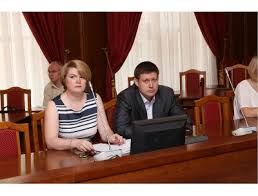 Отчет по результатам проведенного Контрольно счетной палатой  Отчет Контрольно счетной палаты Новосибирской области по результатам проверки принятых мер по устранению нарушений и недостатков при обеспечении