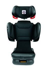 peg perego booster seat peg flex booster seat licorice peg perego car seat manual