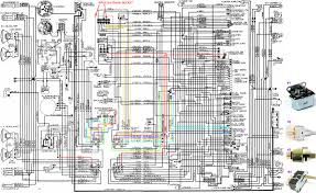 72 Chevelle Wiring Diagram Free 64 Chevelle Wiring Diagram