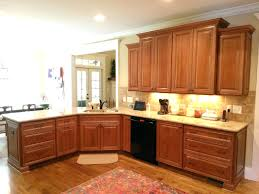 Full Size of Kitchen Cabinets:b And Q Glazed Kitchen Cabinet Doors Glazing Kitchen  Cabinets ...