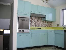Duck Egg Blue Kitchen Cabinets Duck Egg Blue Kitchen Tiles