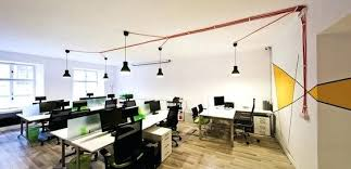 Office Design Interior Ideas Fascinating Office Furniture Idea Office Furniture Interior Design Amazing Of
