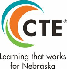 16 Career Clusters Chart Nce Model And Career Clusters Nebraska Department Of Education