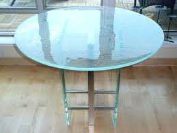 glass table top texture. Wonderful Top Wall Background In Toilet Gay Glass Mosaic Texture With Light Top A Throughout Table