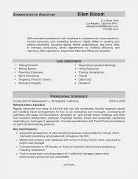 25 Yahoo Resume Builder Format Best Resume Templates