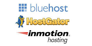 Website Hosting Comparison Chart The Best Web Hosting Providers For 2019 Cnet