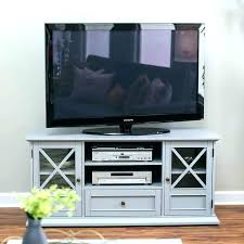 Y Outdoor Tv Stands Weatherproof Stand Movable  With Projector Tray Home Ideas Living Room