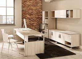 elegant office desk. Elegant Office Furniture - Level Desk