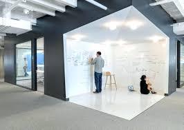 apple office design. Beats By Dre Headquarters Home Modern New Office Design Ideas Apple Interior