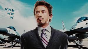 tony stark office. Tony-Stark-Featured Tony Stark Office