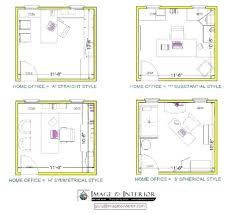 my home office plans. Home Office Plans And Designs Small Floor Design Layout My