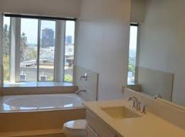 2 bedroom 2 bathroom apartments in west hollywood. apt: 2 bedroom / bath - sunset plaza apartments in west hollywood, ca | zillow bathroom hollywood .