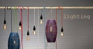 pendant light cords pendant light cords ceiling pendant lamp light cord set with bulb socket