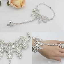 Bridal Costume Jewelry Singapore