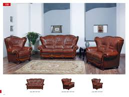 Set Of Chairs For Living Room Classic Living Room Furniture Classic Living Room Furniture With