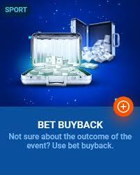 MostBet Promo Code 2021 NEWBONUS – Get a €300 bonus when you use this code