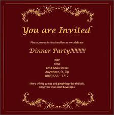 indian wedding invitation ppt templates free simple free wedding invitation card templates ments