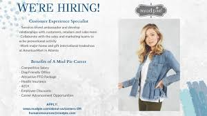Myra Caldwell - Merchandise Assistant - Cato Corporation | LinkedIn