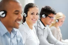 Customer Service Executive Job Description Jobed4u Jobs In Pakistan