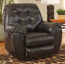 ashley furniture recliner chairs reviews. 5 reviews ashley furniture recliner chairs