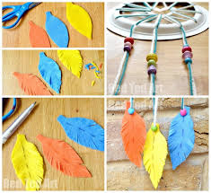 Dream Catcher Craft For Preschoolers Stunning Paper Plate Crafts Dream Catchers With Hearts Red Ted Art's Blog