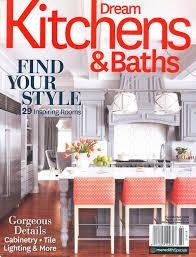 Bhg Kitchen And Bath Mti News Coverage Print