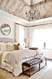 Bedroom : Cream Bedroom Ideas Bedroom Bathroom Paint Combinations ...