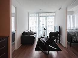 Apartment Elite Suites  Bedroom Toronto Canada Bookingcom - Two bedroom suites toronto