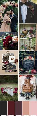 vintage wedding colors best photos - Page 4 of 4