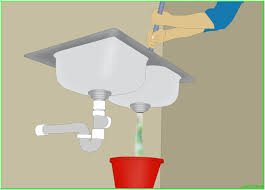 full size of kitchen how to clean tub drain how to unclog a kitchen sink large size of kitchen how to clean tub drain how to unclog a kitchen sink thumbnail