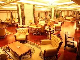 Hotel Orange International Tianchang New Century International Hotel China Bookingcom