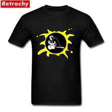 Band Tee Designs Designer Greatest Russian Rock Band Kino T Shirt Viktor Tsoi Tee Music Cheap Band Tees Short Sleeved Cotton Custom Shirts Summer