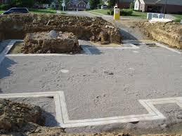 Small Picture Precast Concrete Basement Walls Zsbnbucom